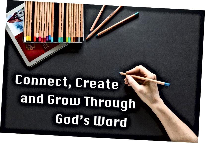 انقر على الصورة وانضم إلينا في جروب من خلال كلمة الله فيسبوك