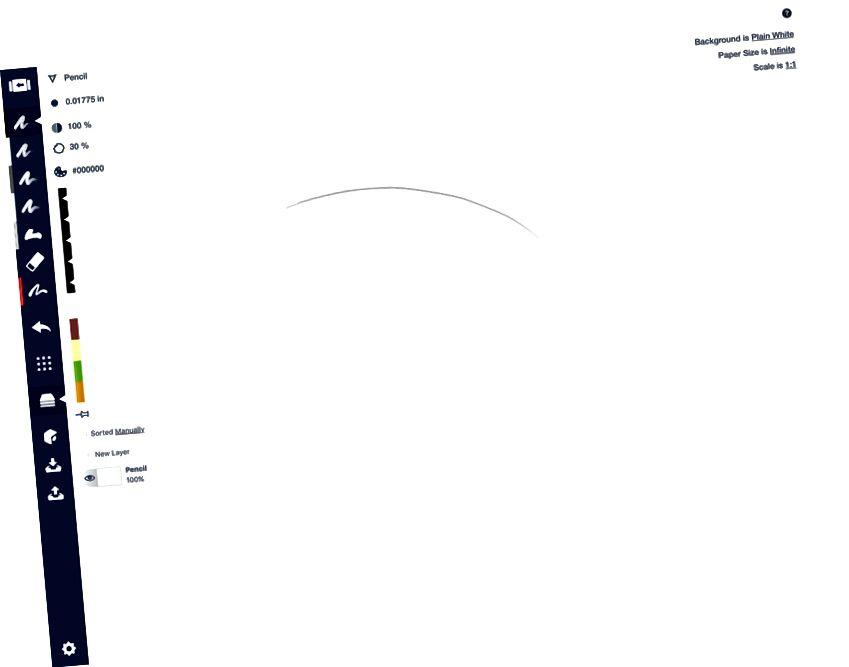 হাঁ। এটি একটি সুন্দর। তবে এটি দেখতে ভাল লাগে, ইউনিভার্সটি একটি বিদ্যালয়ের সমস্ত তালিকাভুক্ত রয়েছে।