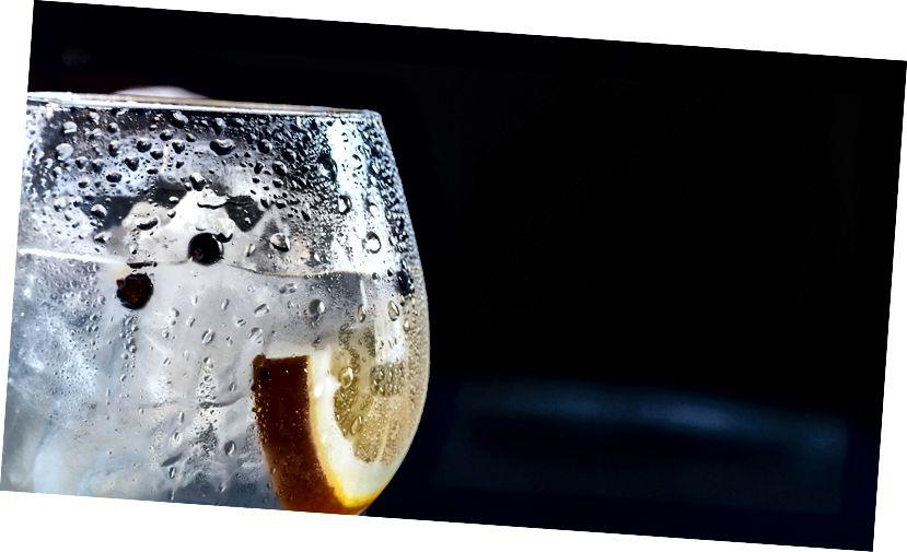 Լուսանկարը ՝ Jez Timms- ի ՝ Unsplash- ի վրա
