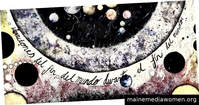 von Carolina Arevalo