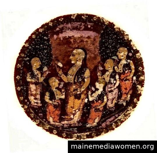Bildnachweis: http://lostindianart.com