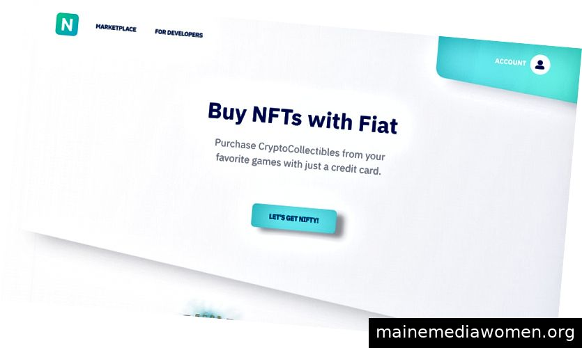 https://niftygateway.com/#/marketplace