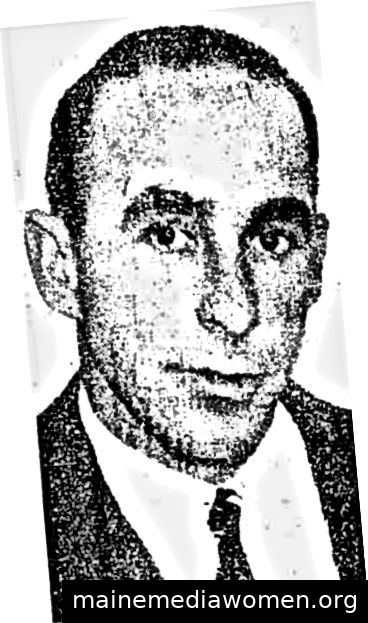Dr. Patrick S. O'Leilly.