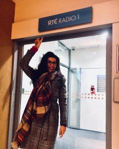 RTE-Radio