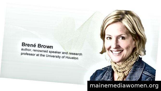 BreneBrown.com