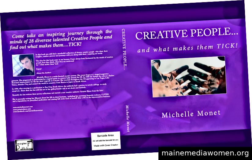 https://www.amazon.com/Creative-People-whats-makes-them-ebook/dp/B0785MXF14/ref=sr_1_1?keywords=creative+people+and+what+th++++++++++ 1-1-Zauber