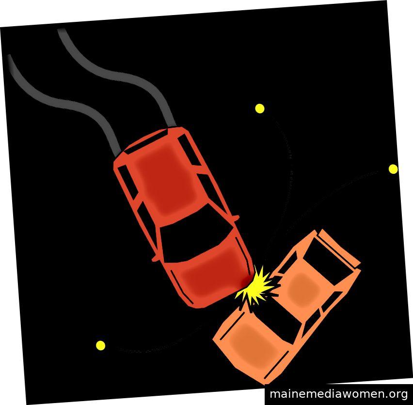 https://pixabay.com/vectors/accident-collision-crash-152075/