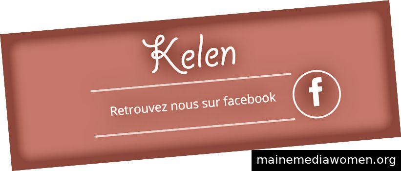 https://www.facebook.com/art.kelen/