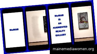 http://momar.gallery/index.html