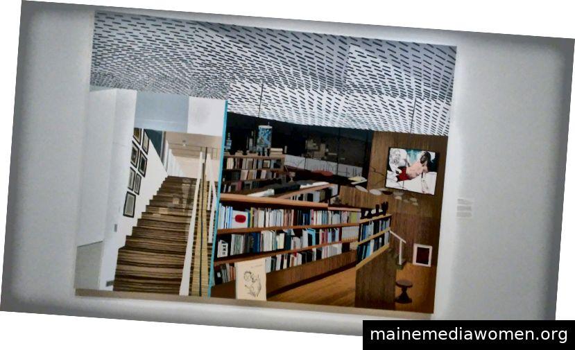 Orvit-Bibliothek