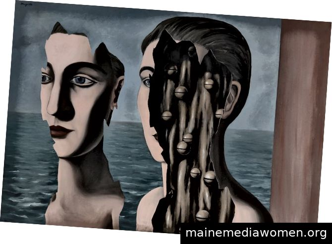 https://www.artsy.net/artwork/rene-magritte-the-secret-double-le-double-secret