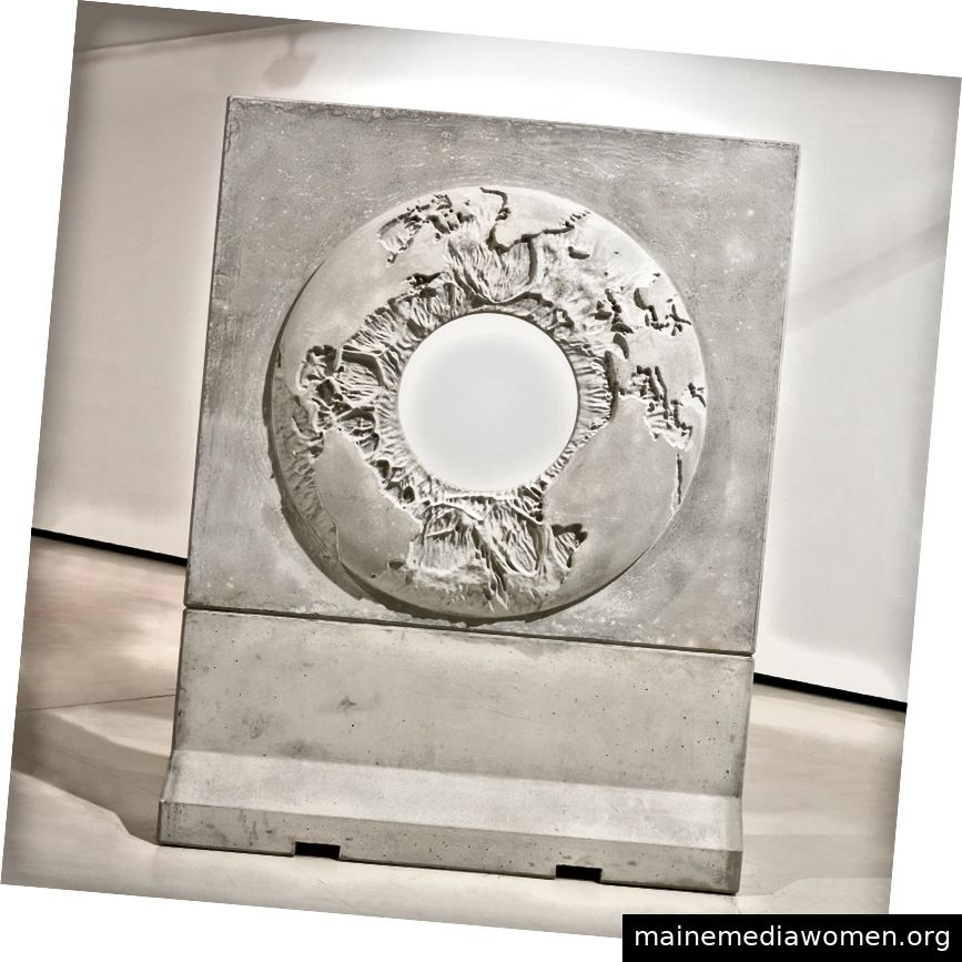http://marcquinn.com/artworks/single/window1