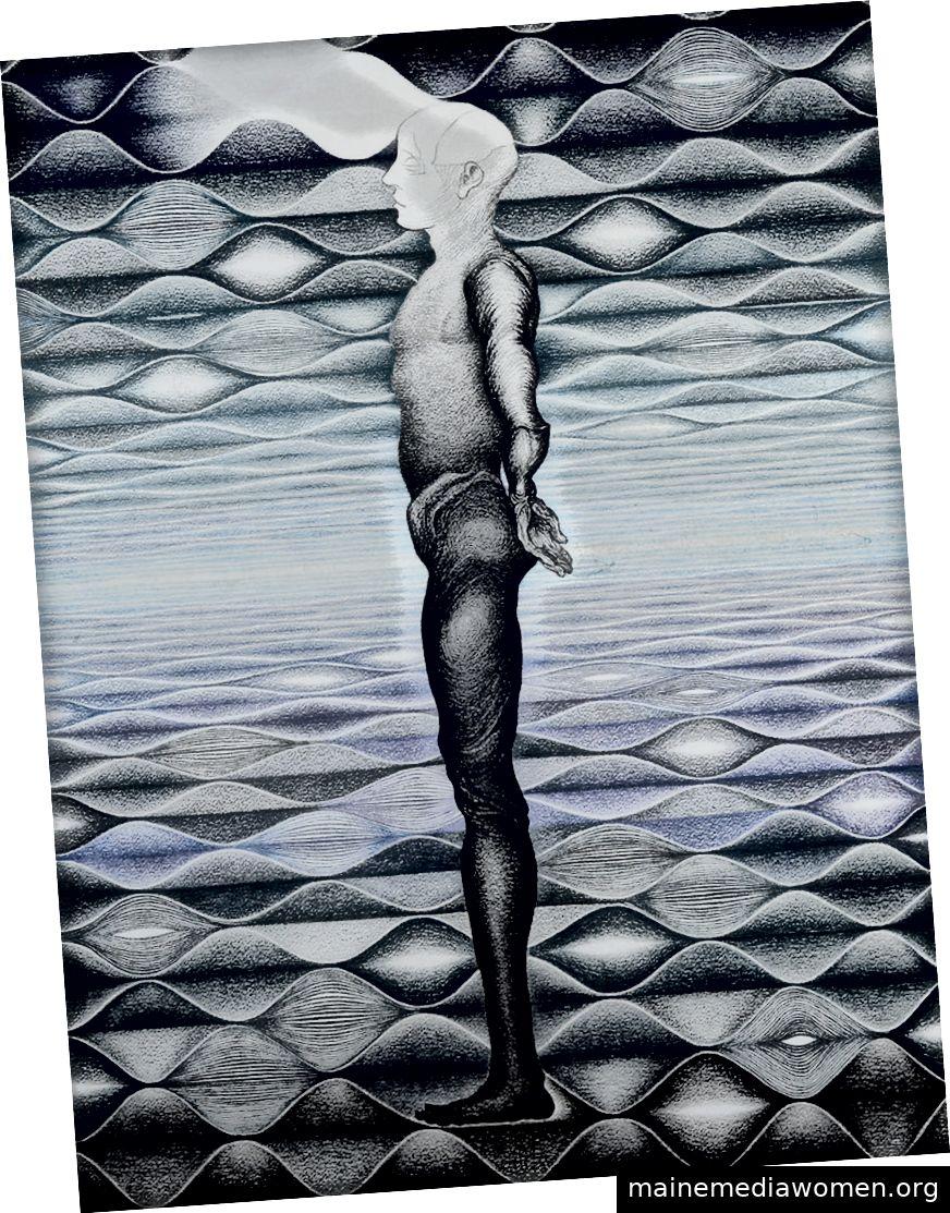https://art.noorbank.com/artworks/gitanjali-kashyap-37691/reflection-219525