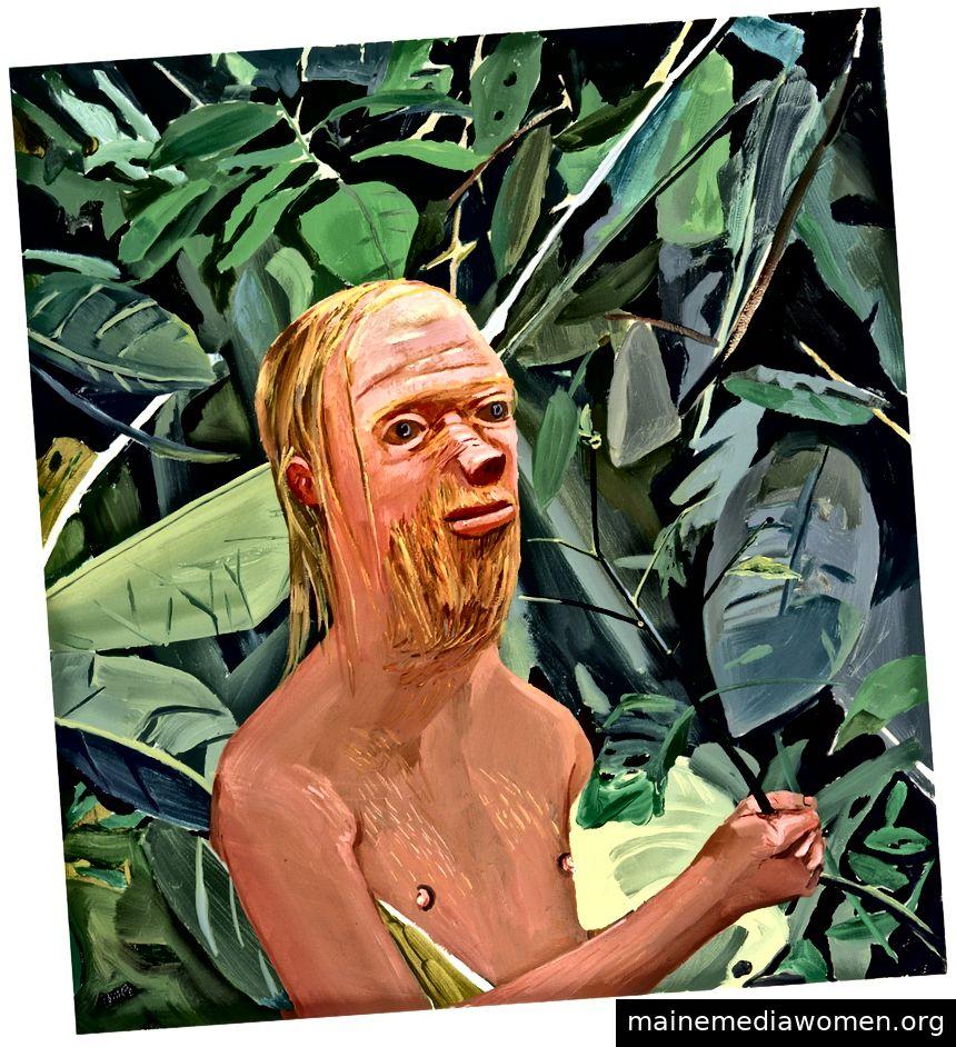 http://www.zachfeuer.com/ausstellungen/dana-shutz-frank-from-observation-2002/