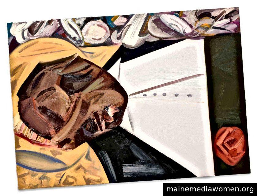 https://www.spikeartmagazine.com/articles/dana-schutzs-open-casket-controversy-around-lainting-symptom-art-world-malady