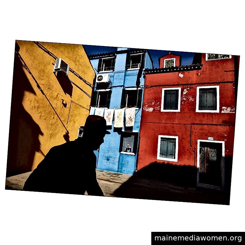 Mirko Saviane ©