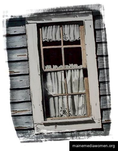 Gnadenfenster - Copyright 2000