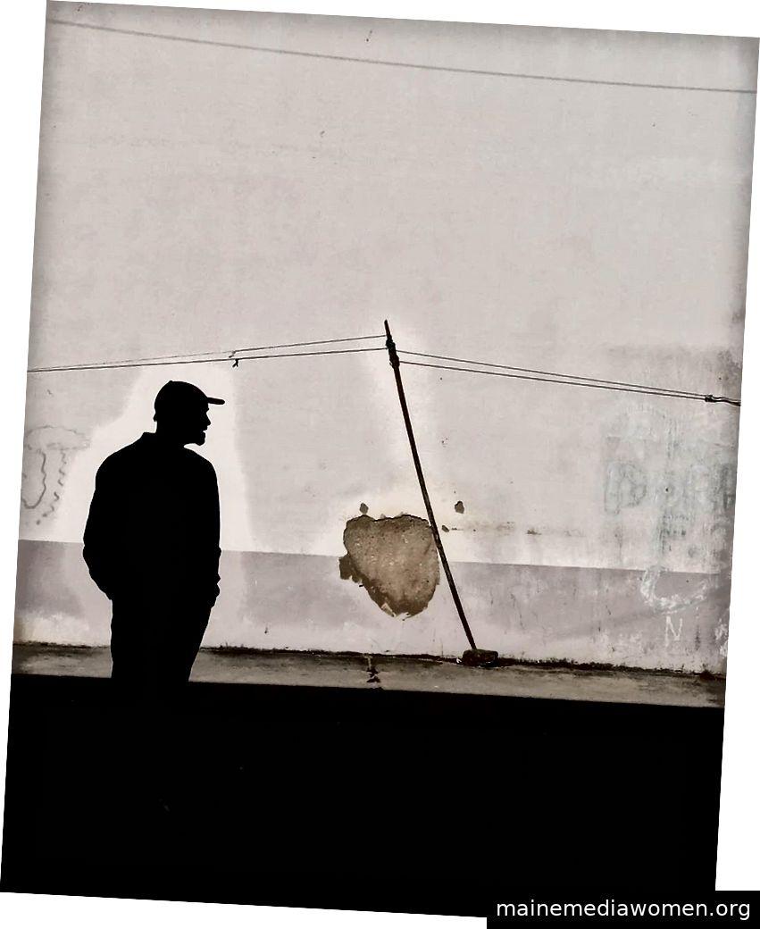 Alexandre Coelho Lima ©