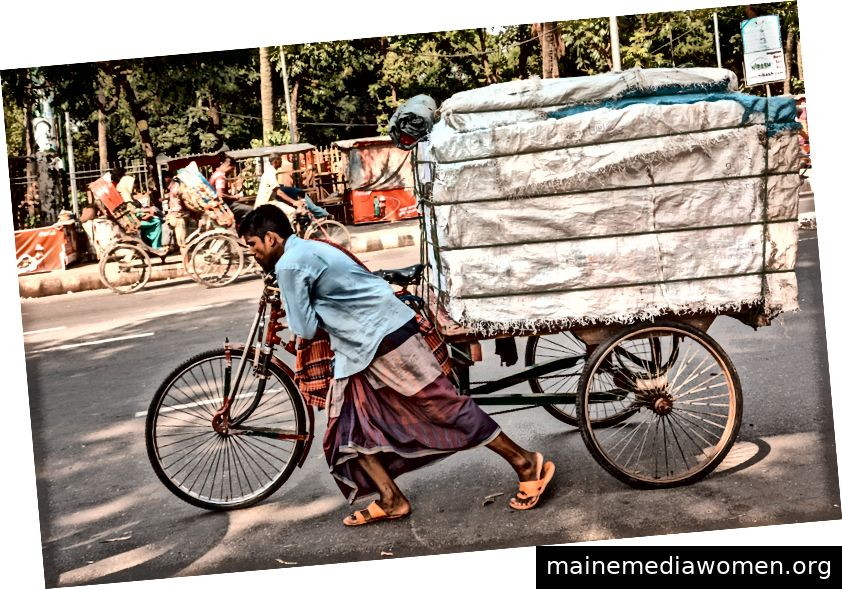 Foto von Adli Wahid auf Unsplash