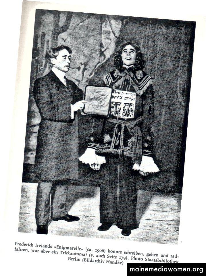 Foto aus dem Wiki auf Enigmarelle