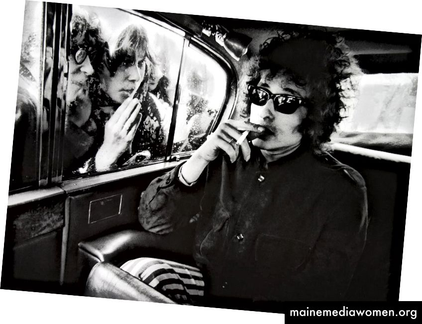 Bildquelle: http://teamlocals.co.uk/portsmouth-guildhall-launches-bob-dylan-photographic-exhibition-262/