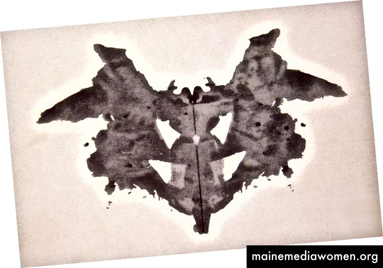 https://en.wikipedia.org/wiki/File:Rorschach_blot_01.jpg