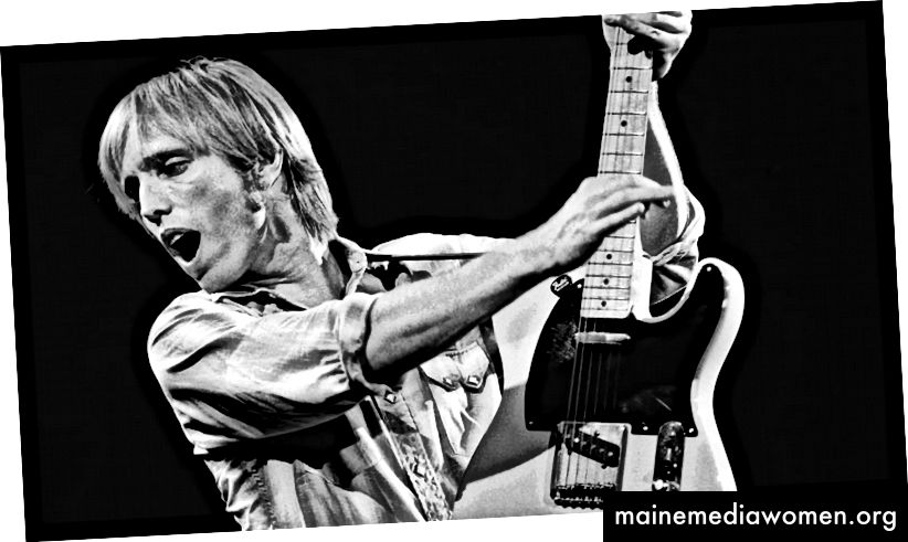 Bildquelle: Rollingstone.com