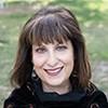 Pamela Rosen rozhodně není karikaturista, ale udržuje rovnováhu mezi životem a uměním tím, že řídí blog Evernote a vystupuje v divadelních produkcích Bay Area.
