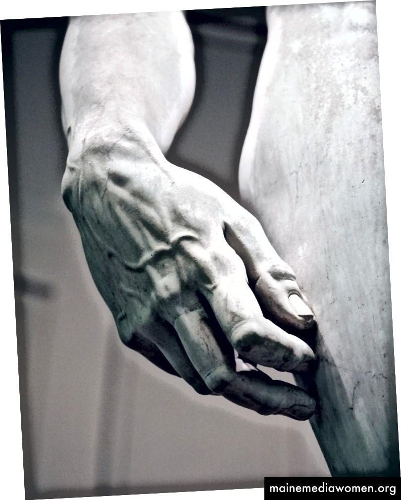 Foto: Accademia di Belle Arti
