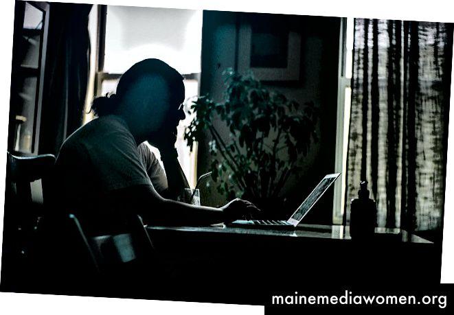 Bildquelle: Michael über Creative Commons