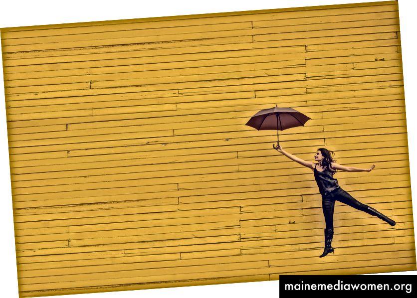 Fotografie von Edu Lauton