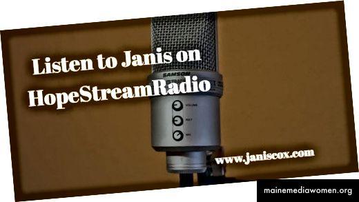 Klicken Sie auf das Foto, um den Podcast anzuhören.
