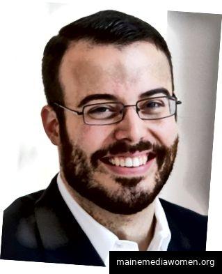 Anthony Apollo - (@bigokto) - Universe Architect