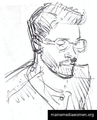 Frank Apollo - (@bambambacala) - Meister der Cellarius Lore