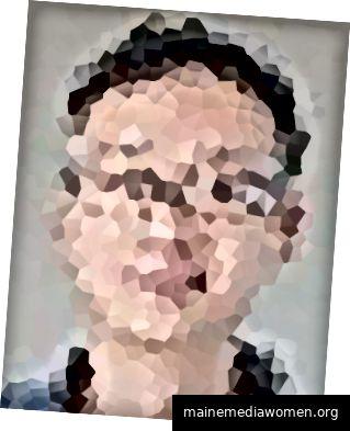 Eujern Lim - Ingenieur