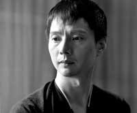 Shen Wei im Jahr 2011