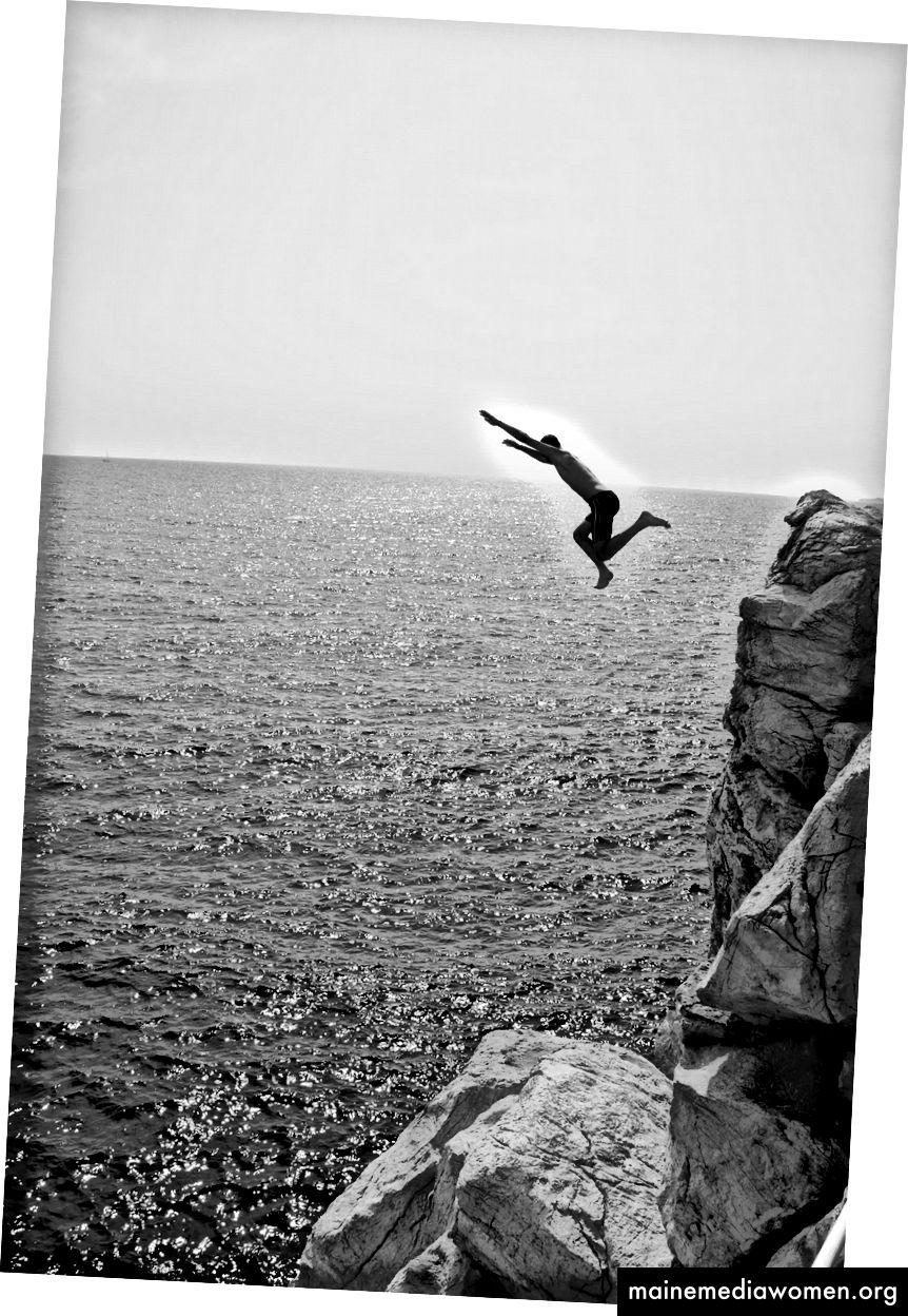 الطائر الكرواتي. كرواتيا ، 2006 • Nikon D7000 w / 18–105mm f / 3.5-5.5.6