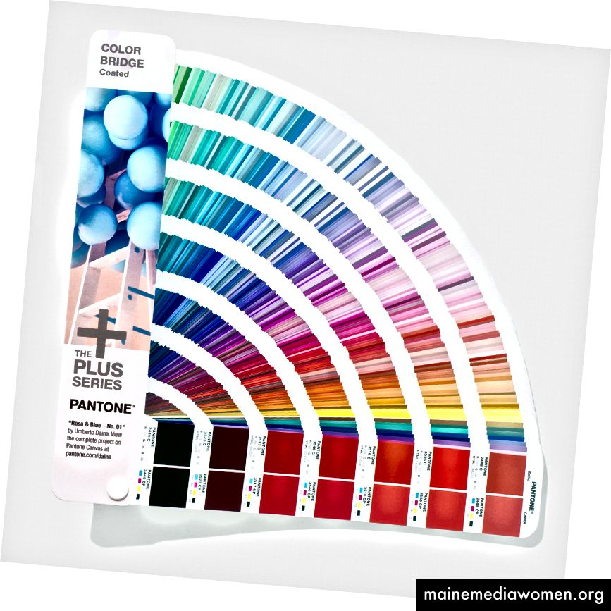 https://www.pantone.com/products/graphics/color-bridge-coated