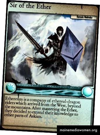ETHERUEMCARD, 4. karta vydaná dne 24. června 2015