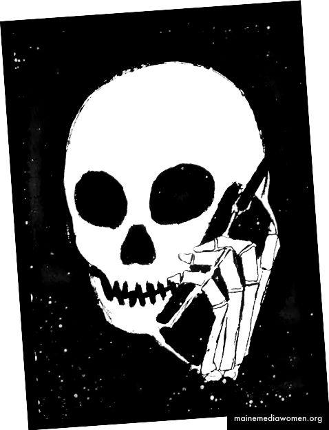 Skullphone-Symbol.