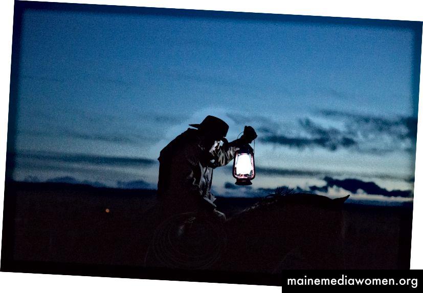 الصورة من قبل بريسيلا دو بريز على Unsplash