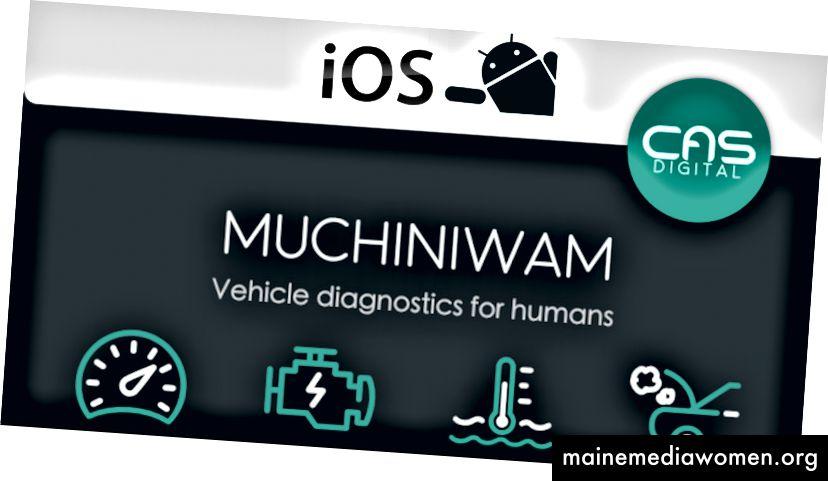 Изтеглете нашето предплатено или доживотно приложение на iOS и / или Android