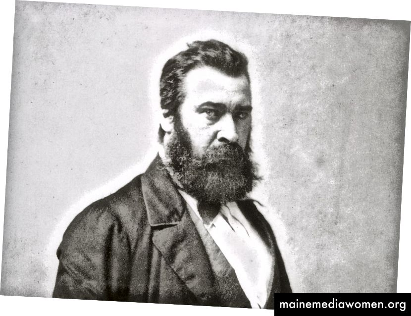 جان فرانسوا ميليت