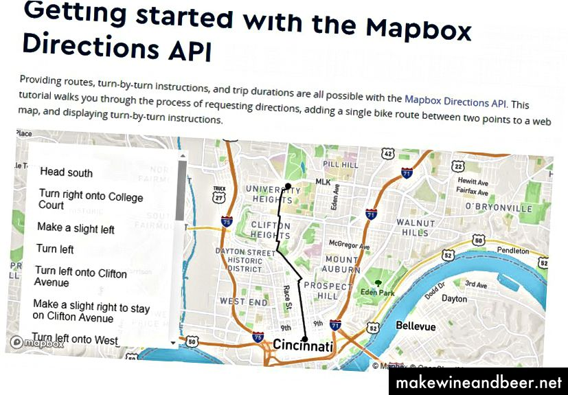 https://www.mapbox.com/help/getting-started-directions-api/