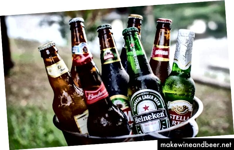 هرکسی که در Punjab مشروبات الکلی خریداری کرده است ، با