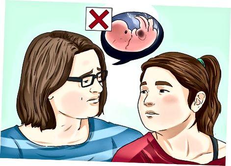 Sog'lig'ingiz va reproduktiv huquqlaringizni bilish