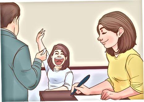 Akademik talablarga javob berish