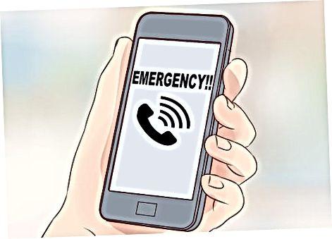 Ota-onangizdan telefon so'rash