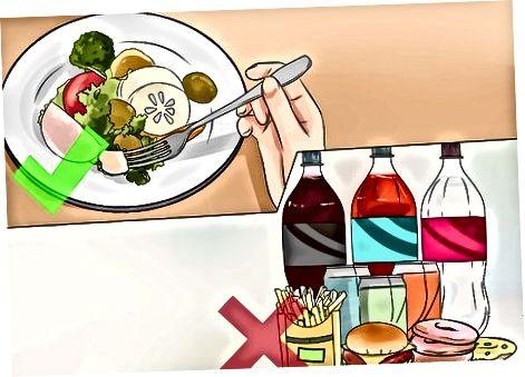 Kujdesi për trupin dhe shëndetin tuaj