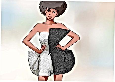 Të kujdesesh për veshjet dhe stilin tënd